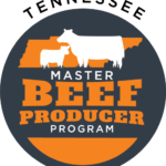 Tennessee Master Beef Producers Program