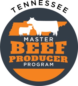 Fall 2021 & Spring 2022 Master Beef & Master Farm Manager Classes